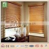 Best price window blinds bamboo roller blinds