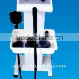Muscle-vibrating apparatus / High frequency Vibrator / Vibrating slimming machine for body