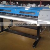 INQUIRY about Smart Color JV 1800 digital printing machine