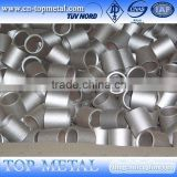 newest design female galvanized thread socket/coupling                                                                         Quality Choice