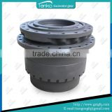 Hight evaluation SH350-5 Travel Reduction Assembly for SUMITOMO crawler excavator gear parts