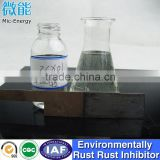 Neutral Environmental Chemical Liquid used to Rust Remover