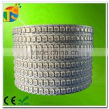 WS2812B 144LEDS addressable rgb led strip 5050                                                                                                         Supplier's Choice