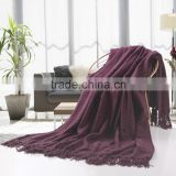 latest design scarf bear tippet knitted material girls warming tippet ,EAswet anxin towel factory