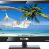 42inch china brand LED TV whosesale price