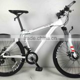 Cheap 26inch aluminum bicicletas mountain bike/china mtb bike