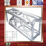 Global used aluminum stage lighting truss from ISO9001 TUV SGS tested manufacturer