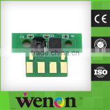 toner chip 540 for Lexmark C544dw