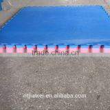 Hot sale !!! Interlocking eva taekwondo mat tatami mat