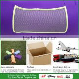 Hot Sale fast inflatable lightweight air bag inflatable lay's bag                                                                         Quality Choice