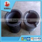 "China manufacturer API standard 3-1/2"" IF heavy duty plastic thread protector for drill pipe in oil drilling insdustry"