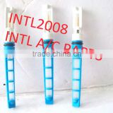 New China BLUE Auto air conditioner orifice tube/Throttle valve/T-top auto A/C orifice tube