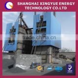 Iron oxide desulfurizer best price with excellent quality