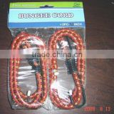 Hook luggage strap,elastic rope