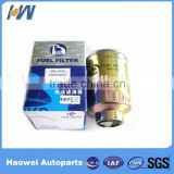 Top Selling Products car fuel filters for 23300-64010, durable fuel filter material, air filter manufacturing