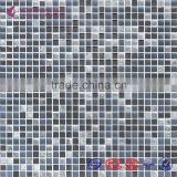 Fancy Mirror Tiles Glass Mosaic Tiles Bedroom Wall Tiles Bathroom Wall Tiles Floor Tiles