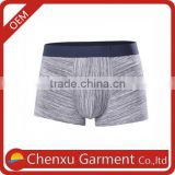 briefs for boys underwear for gays no seam underwear mens disposable underwear spandex teens underwear thailand underwear