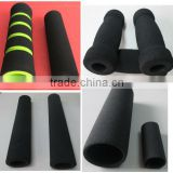 Hard Foam Grip / Soft Foam Grip / Custom Foam Hand Grip/Simple Wood Turning Tools