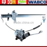 truck/car electronic window regulator/window lifter 6104010-C0101 6104020-C0101