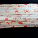 High Quality Disposable Tableware Bamboo chopsticks
