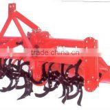 3 point rotary tiller --cultivator- spare parts