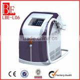 515-1200nm Newest Shr Ipl Laser Hair Removal Machine 640-1200nm