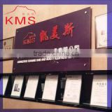 Guangzhou KMS Beauty Equipment Co., Ltd.