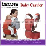 Adult 800cc Electric baby carrier scooter ,baby bicycle 3 wheels