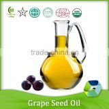 health care bulk 250ml plant extract grape seed oil