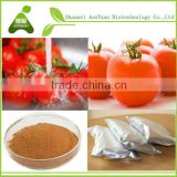 Favorites Compare Tomato extract,tomato extract lycopene,natural lycopene powder with free sample
