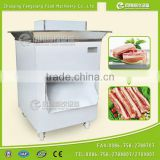 QW-8 Restaurant Large type Meat Cutter Meat Cutting Machine /Jelly Fish Slicer/ Fruit & Vegetable Slicing Machine