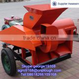 INQUIRY about Agricultural maize sheller with diesel engine power