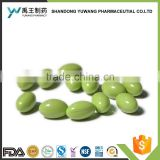 Buy Direct From China Wholesale Complex Vitamin B Soft Capsule Oem Manufacturer softgel soft capsule