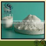 zinc oxide food grade/Zinc Oxide 99.7% for rubber/Hot selling Activated