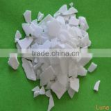 manufacturer of Potassium hydroxide in good sale