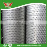 High quality Construction material hexagonal wire mesh,gabion stone basket ( reliable factory )