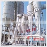 China supplier powder making machine grinder mill for limestone plant