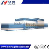 CE&ISO Approved Classic Model Float Glass Processing Machinery