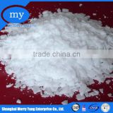 Factory Price Potassium Hydroxide manufacturer