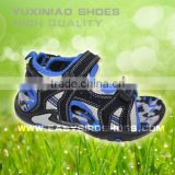 foreign trade wholesale new designs flat sandals shoes outdoor, rubber slippers beach shoes kids or adults