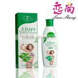 hot fat burning products hands slimming cream