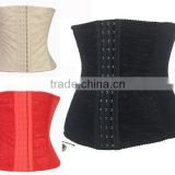 Walson Walson instyles corsets for men latex waist trainer boutique underwear instyles