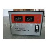 Small Outdoor 2 KVA AVR Stabilizer Voltage Regulator Home / Mains Voltage Regulator