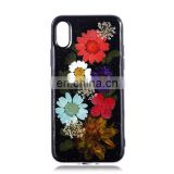 Wholesale online case store true flower back case for iPhone 8,cover case for iPhone 8