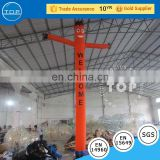 2017 NEW design air dancers wholesale/inflatable advertising man/custom air dancers