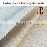 M12991SHaoxing JC textile wholesale viscose poly italian wool fabric
