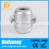 Magnetic Water Softener Water Conditioners Pipe Descaling