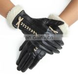 Laydies Polo Gloves / Horse riding gloves