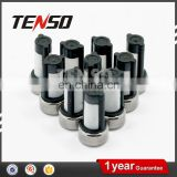 GENUINE Tacoma 4Runner T100 2.7L Fuel Injector Repair Kits Micro Filter 2325075050 2320979095