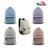 Casual Multifunctional Laptop Backpack for Student